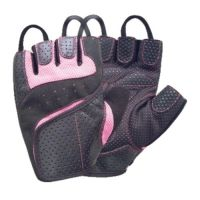 Woman gloves vitobest - Acquista online su MASmusculo