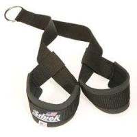 Ab Strap- Model 1400 - Buy Online at MOREmuscle