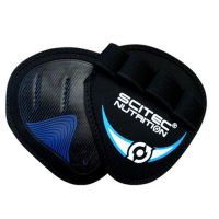 Grip pad scitec - Kaufe Online bei MOREmuscle
