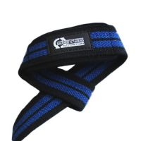 Lifting strap scitec