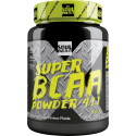 Super BCAA 4:1:1 - 500g [Soulproject]