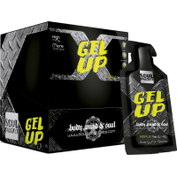 Gel Up - 40g [Soulproject]