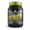 Maximun Total Recovery - 750g (1.65Lbs) [Soulproject]