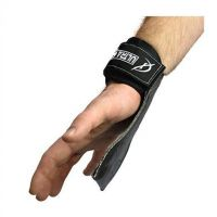 Ultra grips- Buy Online at MOREmuscle