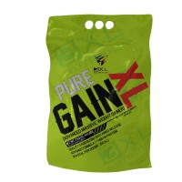 Pure Gain XL - 7kg - Kaufe Online bei MOREmuscle