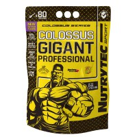 Colossus gigant professional - 8kg - Kaufe Online bei MOREmuscle
