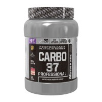 Carbo 37 - 1kg- Buy Online at MOREmuscle