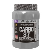 Carbo 37 - 3kg - Kaufe Online bei MOREmuscle