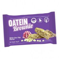Oatein brownie - 60g