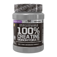 100% creatine monohydrate - 500g- Buy Online at MOREmuscle