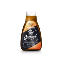 Sirope The gourmet - 425ml