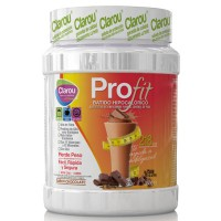 Profit (meal replacement shake) - 350g - Acquista online su MASmusculo