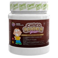 Chocoshake junior - 400g