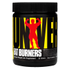 Fat Burner - 55 tabletas [Universal Nutrition]