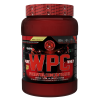 Pure wpc whey - 900g
