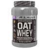 Oat whey professional - 2kg [Nutrytec Platinum Series]