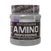 Amino professional - 300 tabs - Compre online em MASmusculo