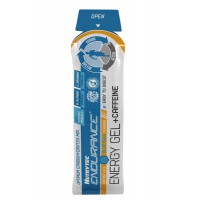 Energy gel + caffeine - 40g