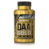 DAA Gold 3000 - 120 Caps