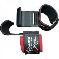 Hard core hooks- Buy Online at MOREmuscle