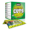 Critical cuts - 32 packs [Applied Nutrition]
