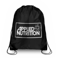 Applied nutrition string bag - Kaufe Online bei MOREmuscle