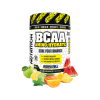 BCAA Amino Hydrate - 450g [Applied Nutrition]