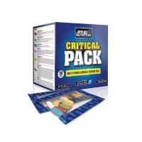 Critical pack - 30 packs [Applied Nutrition]