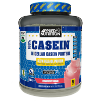 Caseina Micelar - 1800g [Applied Nutrition]