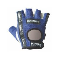 Gloves workout power system
