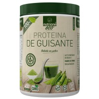 Pea protein - 400g- Buy Online at MOREmuscle