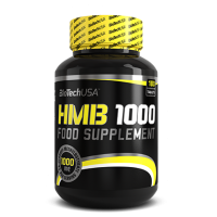 Hmb 1000 - 180 tabs - Kaufe Online bei MOREmuscle