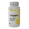 Vitamina E - 60 Softgels [Nutrione]