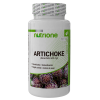 Artichoke - 90 softgels