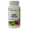 Milk thistle - 120 softgels