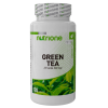 Extracto Seco de Té Verde - 120 Softgels [Nutrione]