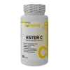 Ester C with Bioflavonoids - 30 Tablets