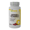 Chewable Vitamin C - 30 Tablets