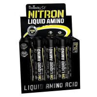 Liquid amino - 20 x 25ml
