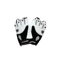 Texas gloves