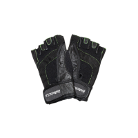 Toronto gloves- Buy Online at MOREmuscle