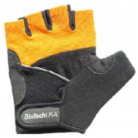 Athens gloves - Biotech USA