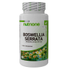 Boswellia Serrata - 90 Softgels [Nutrione]