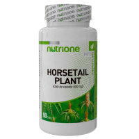 Horsetail plant - 90 softgels - Nutrione