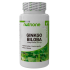 Extracto de Ginkgo Biloba - 90 Softgels