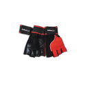 Menphis gloves