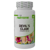 Devil's claw - 90 softgels