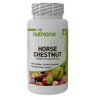 Horse chestnut - 120 tablets