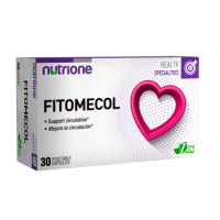 Fitomecol - 30 vcaps