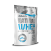 Natural Whey - 500g [biotechusa]